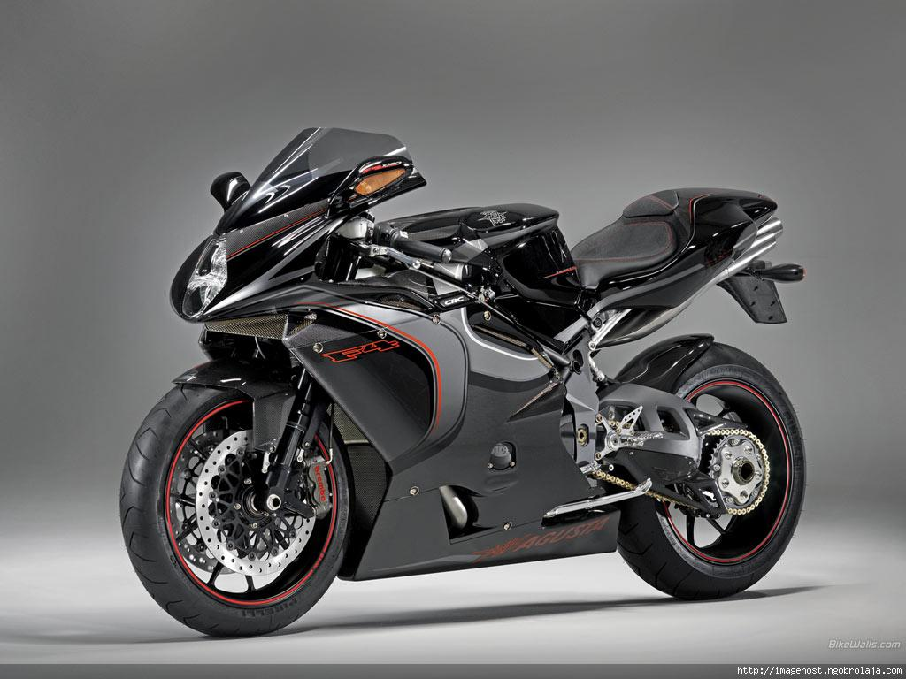 Listrik sepeda motor sering kita dalam berkendara sepedamotor